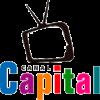 7-medios-capitaltv.png